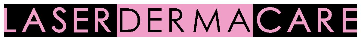 Laser Derma Care